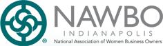 nawboindy_logo